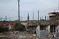 Dortmund-101018-18818-U-Baustelle.jpg