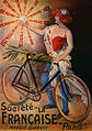 Dorville poster.jpg