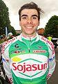 Douchy-les-Mines - Paris-Arras Tour, étape 1, 20 mai 2016, départ (B017).JPG
