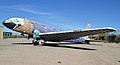 Douglas C-117D 'Phoenix in Metal' (17177) (12958571883).jpg