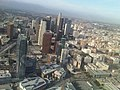 Downtown Los Angeles From A Helicopter.jpg