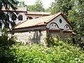 Dragalevci monastery 2012 06.JPG
