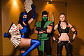 DragonCon 2012 - Thursday Night 01.jpg