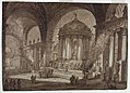 Drawing, Stage Design, Temple of Love, 1775-90 (CH 18358347).jpg