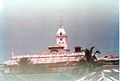 Dream of Zanzibar (3068173254).jpg