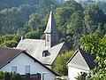 Dreislar St Franziskus Kirche.jpg