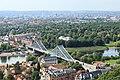 Dresden-Blick von Loschwitz..2H1A4691ЦШ.jpg