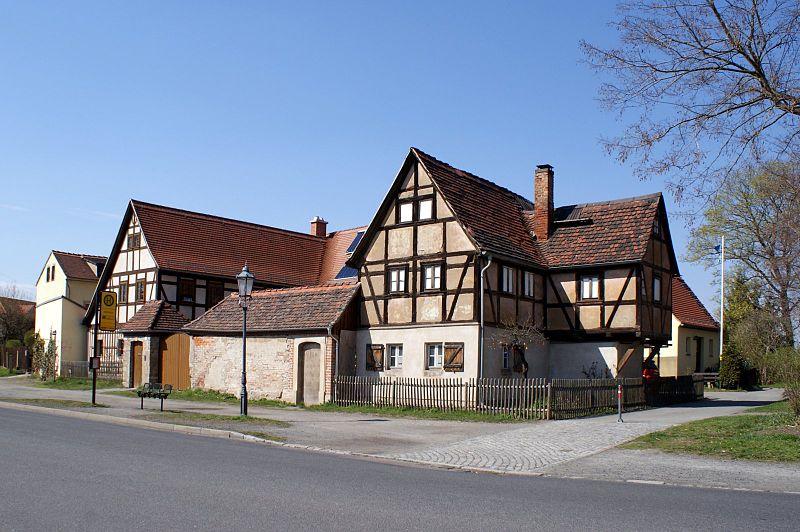 Dresden Dobritz