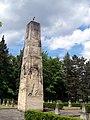 Dresden Sowjetischer Friedhof 10.jpg