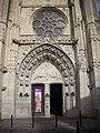 Dreux - église Saint-Pierre (16).jpg
