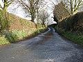 Drive to Heath House Farm - geograph.org.uk - 720318.jpg