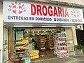 Drogaria Ric.jpg