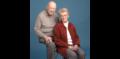 Drs. Earl and Thressa Stadtman (30819776834).png
