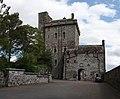 Drummond castle - pano.jpg