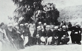 Druze Clerics, late 1800's.png