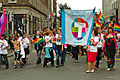 Dublin gay pride 2013 (9172216313).jpg