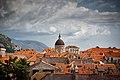 Dubrovnik, Croatia (Unsplash).jpg