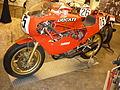 Ducati 750cc 24H Montjuic 1983 b.JPG