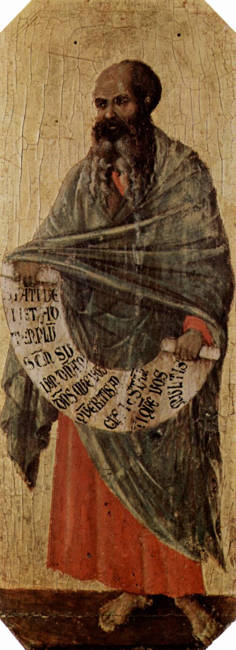Duccio di Buoninsegna 066