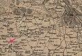 Duchnice na mapie z 1794.jpg