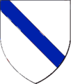 Duchy of Naxos - coat of arms.png
