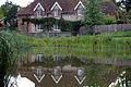 Duck pond,Chipstead (1260684746).jpg