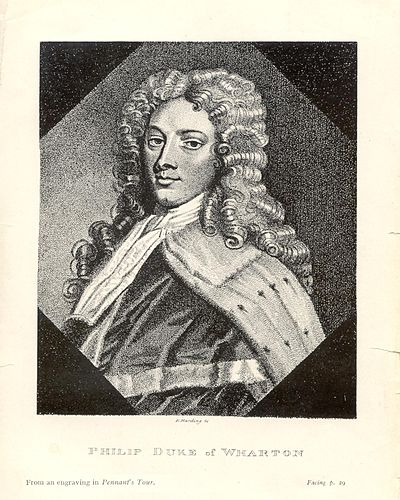 The Duke of Wharton. DukeOfWharton.jpg