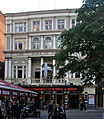 Duke of York's Theatre London 2011 1.jpg