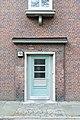Dulsberg-Süd 13 (Hamburg-Dulsberg).Eingang.22824.ajb.jpg