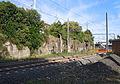 Dulwich Hill 22-12-10 (5351285630).jpg