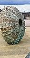 Dun Laoghaire - Public art (5839936567) (7).jpg