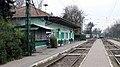 Dunaharaszti külső HÉV station.jpg
