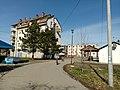 Dunavac 4.jpg