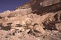 Dunst Oman scan0308.jpg