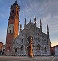 Duomo Monza italy.jpg