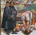 Duomo Orvieto Sermone dell'Anticristo.jpg
