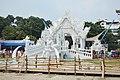 Durga Puja Pandal - Ballygunge Sarbojanin Durgotsab - Deshapriya Park - Kolkata 2017-09-27 4498.JPG
