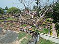 Dutch Cemetery - Chinsurah - Hooghly 20170514095807.jpg