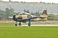 Duxford Autumn Airshow 2013 (10543050996).jpg