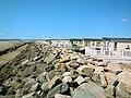 Dyffryn Ardudwy, UK - panoramio (6).jpg