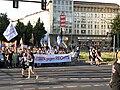 Dyke March Berlin 2019 033.jpg