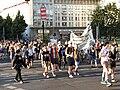 Dyke March Berlin 2019 175.jpg