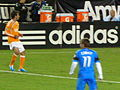 Dynamo at Earthquakes 2010-10-16 19.JPG