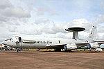 E-3 Sentry (5093769085).jpg