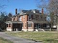 E.H. Higgins House.jpg