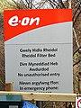 E.on Rheidol Filter Bed - geograph.org.uk - 280153.jpg