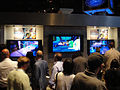 E3 2011 - playing Disney Universe in the Disney living room (5822686712).jpg