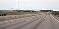 E6 Highway 6 files Motorveg Europaveg 6.JPG