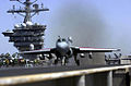 EA-6B Prowler Start.jpg