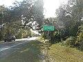 EB FL 40 Enters Lynne, FL (Close-Up).jpg
